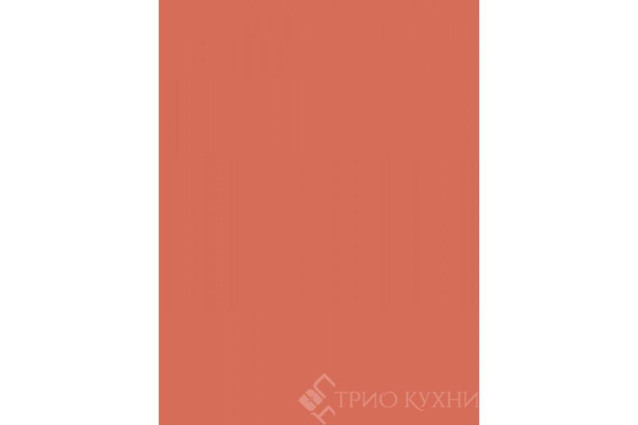 RAL 2012 CLASSIС Оранжевый тон