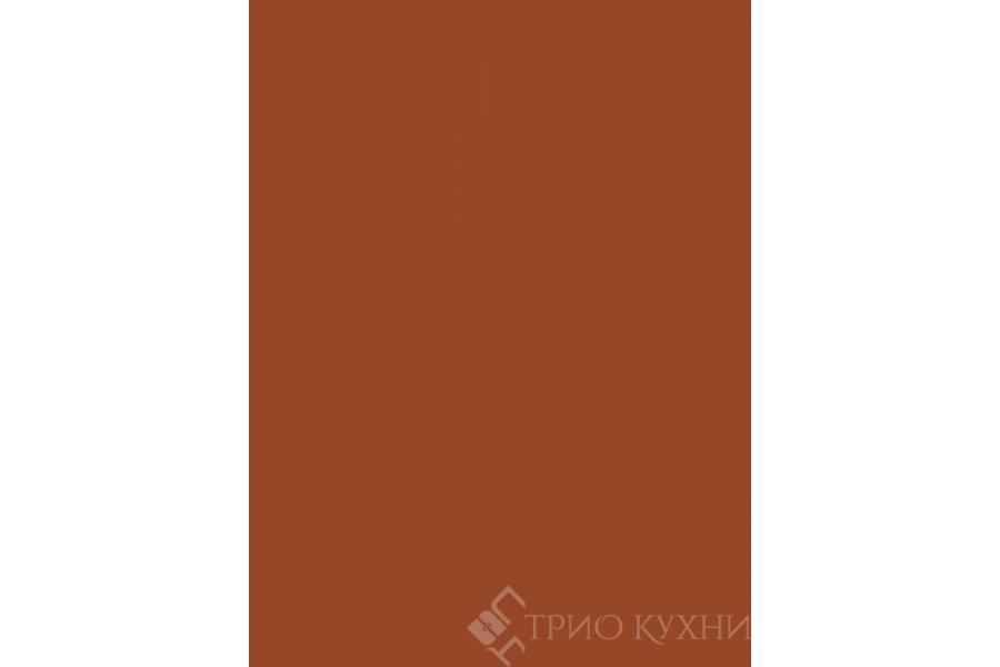 RAL 2013 CLASSIС Оранжевый тон