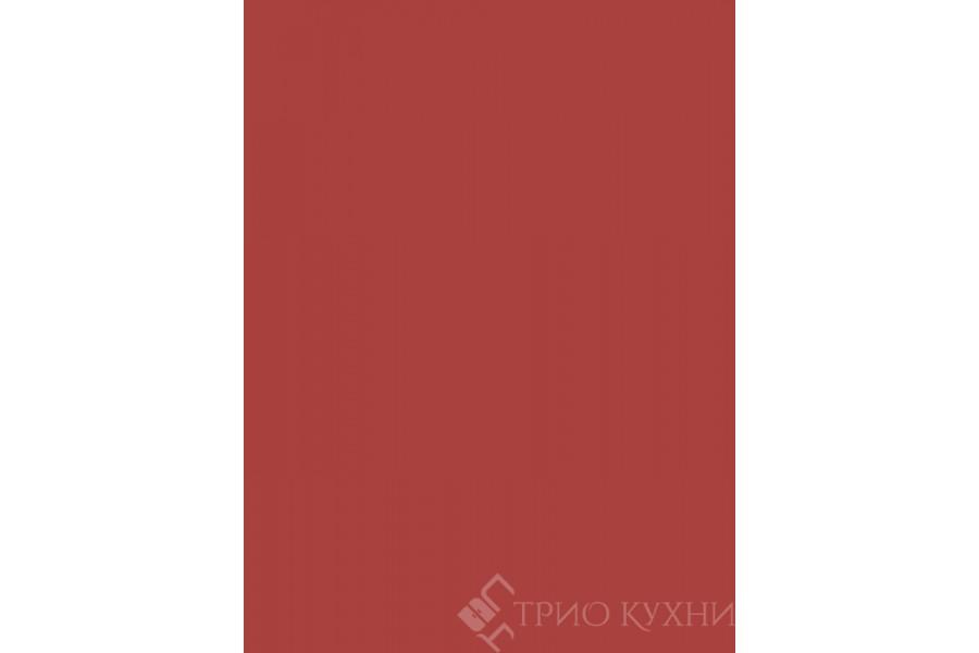 RAL 3000 CLASSIС Красный тон