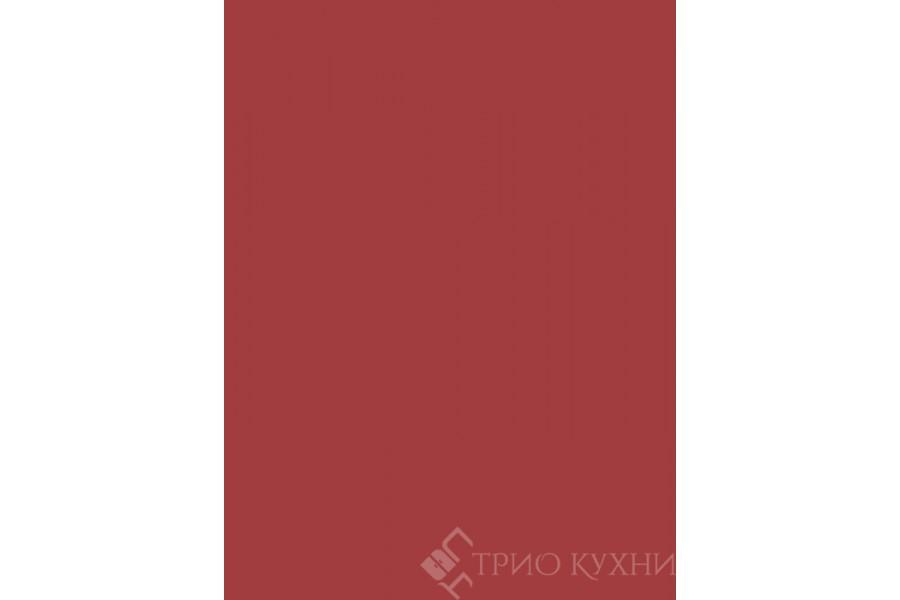 RAL 3001 CLASSIС Красный тон