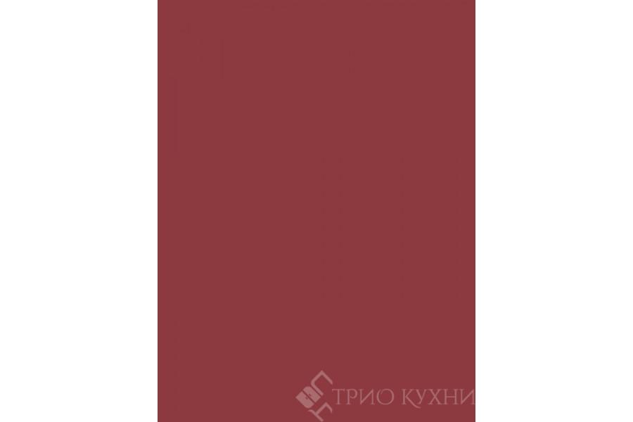 RAL 3003 CLASSIС Красный тон