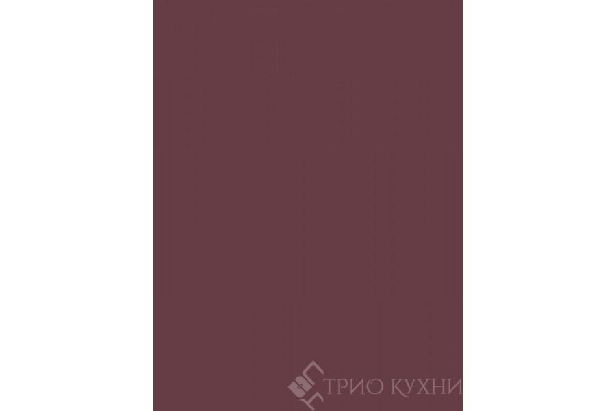 RAL 3005 CLASSIС Красный тон