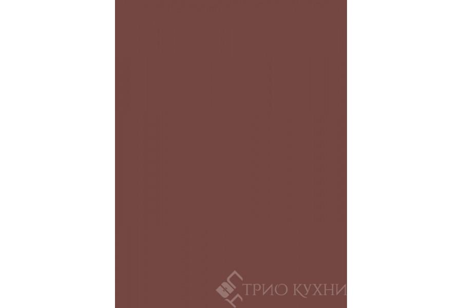 RAL 3009 CLASSIС Красный тон