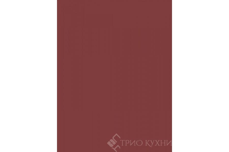 RAL 3011 CLASSIС Красный тон