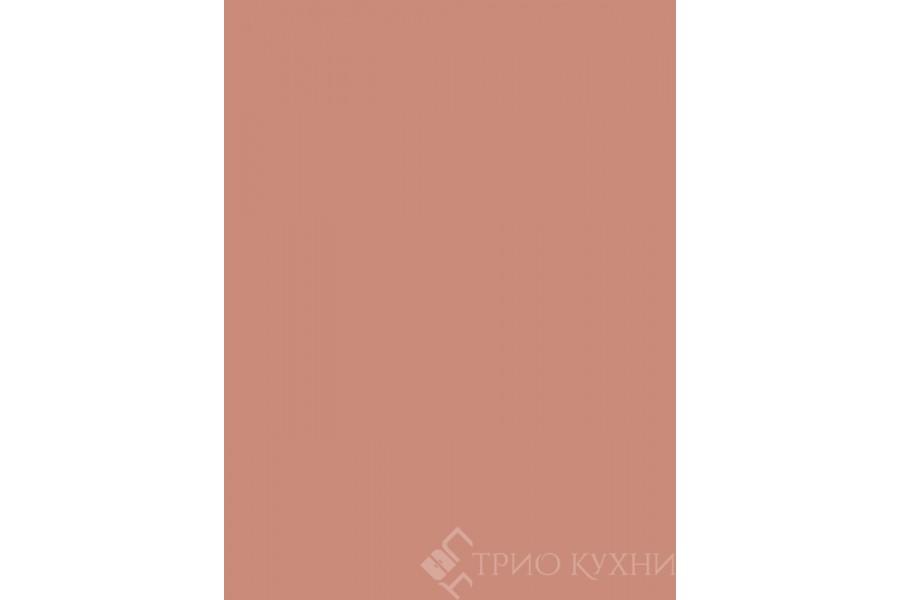 RAL 3012 CLASSIС Красный тон