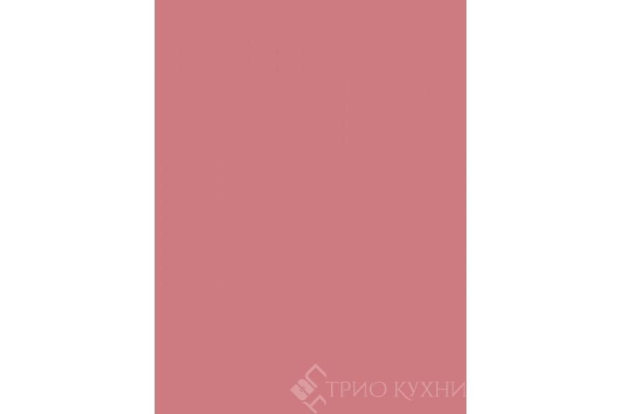 RAL 3014 CLASSIС Красный тон