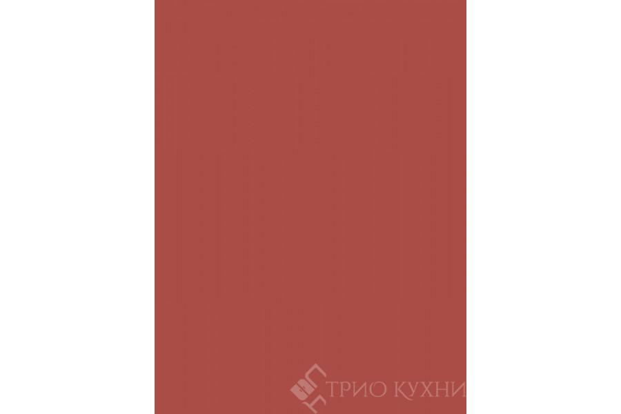 RAL 3016 CLASSIС Красный тон