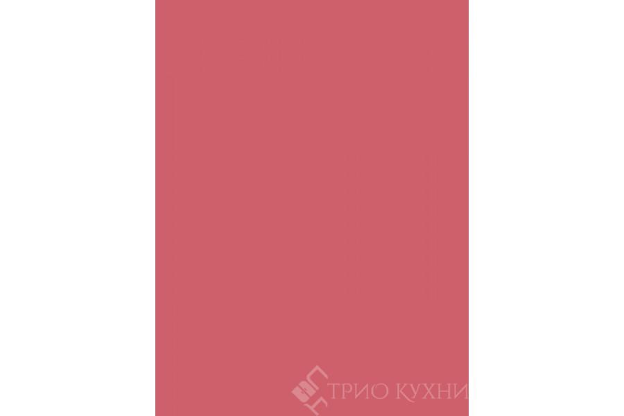 RAL 3017 CLASSIС Красный тон