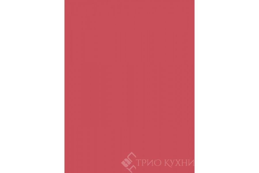 RAL 3018 CLASSIС Красный тон