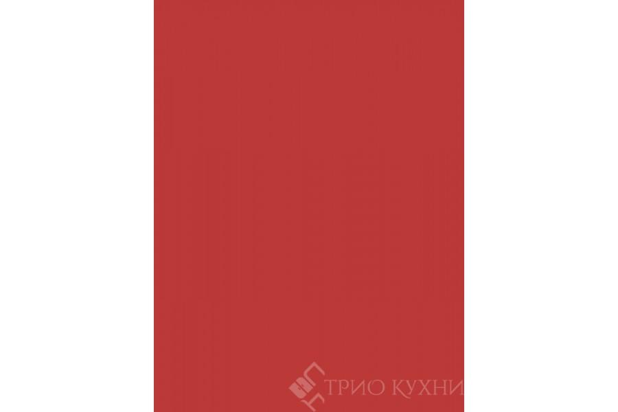 RAL 3020 CLASSIС Красный тон