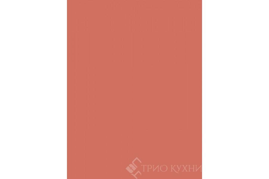 RAL 3022 CLASSIС Красный тон