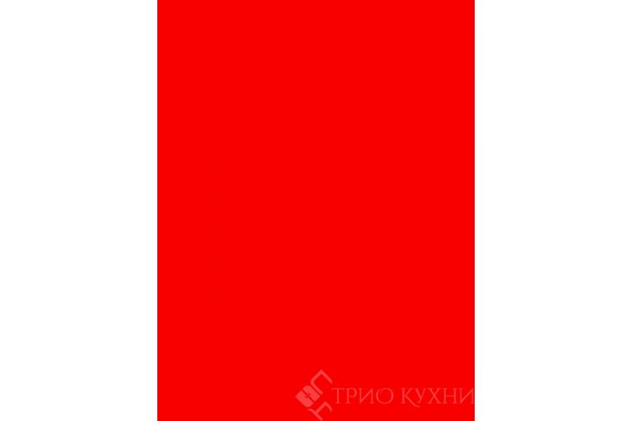 RAL 3024 CLASSIС Красный тон
