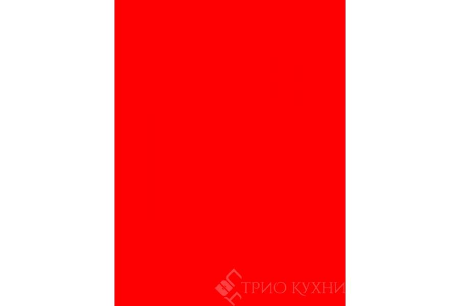 RAL 3026 CLASSIС Красный тон