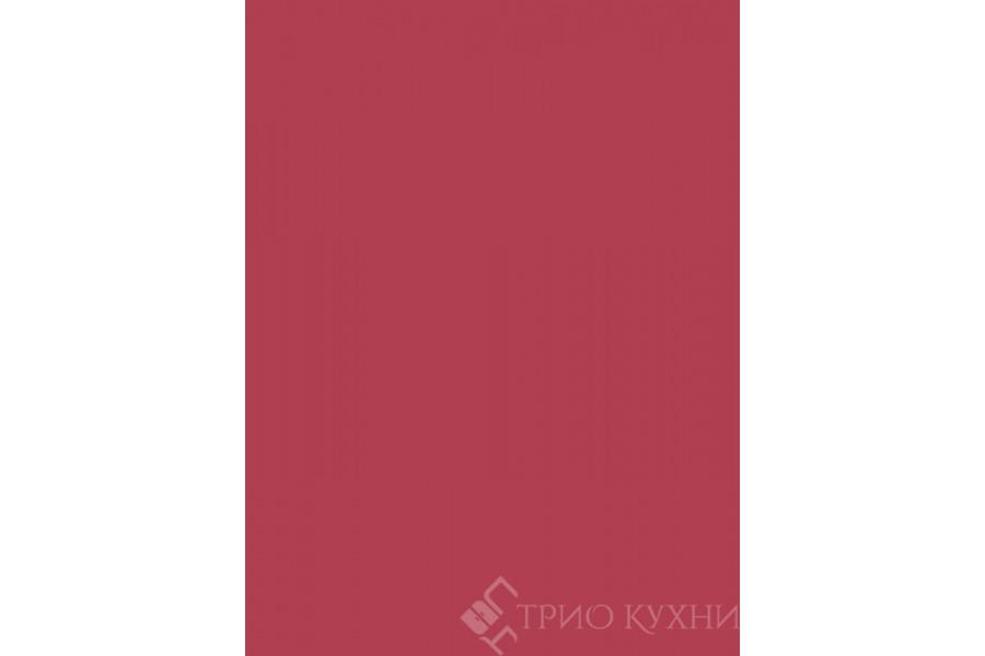 RAL 3027 CLASSIС Красный тон