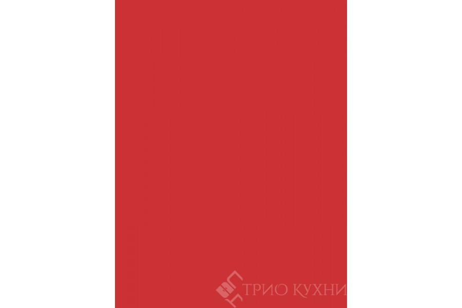 RAL 3028 CLASSIС Красный тон