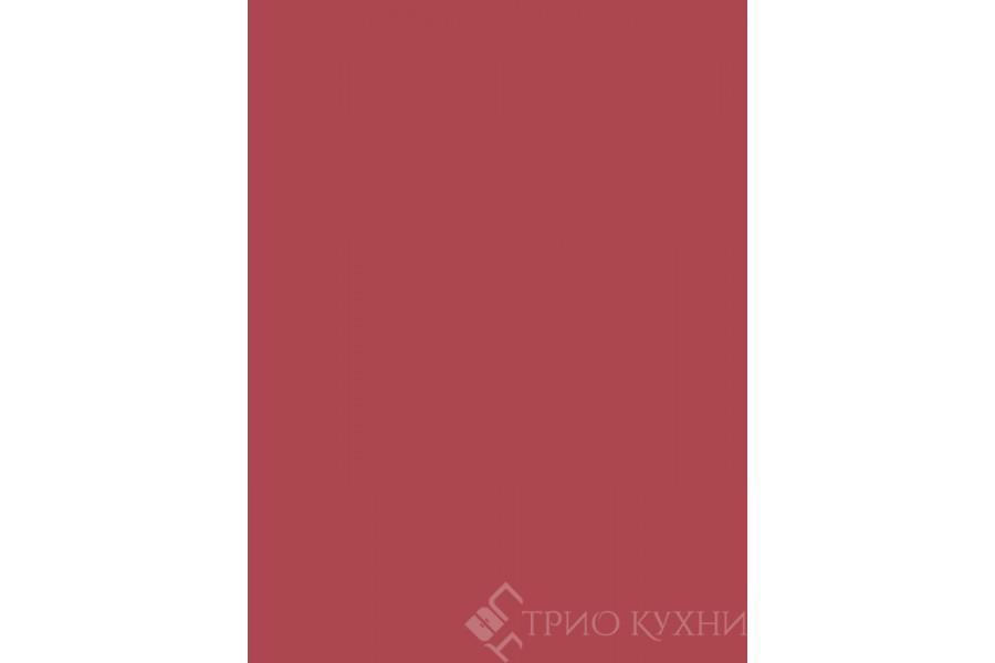 RAL 3031 CLASSIС Красный тон