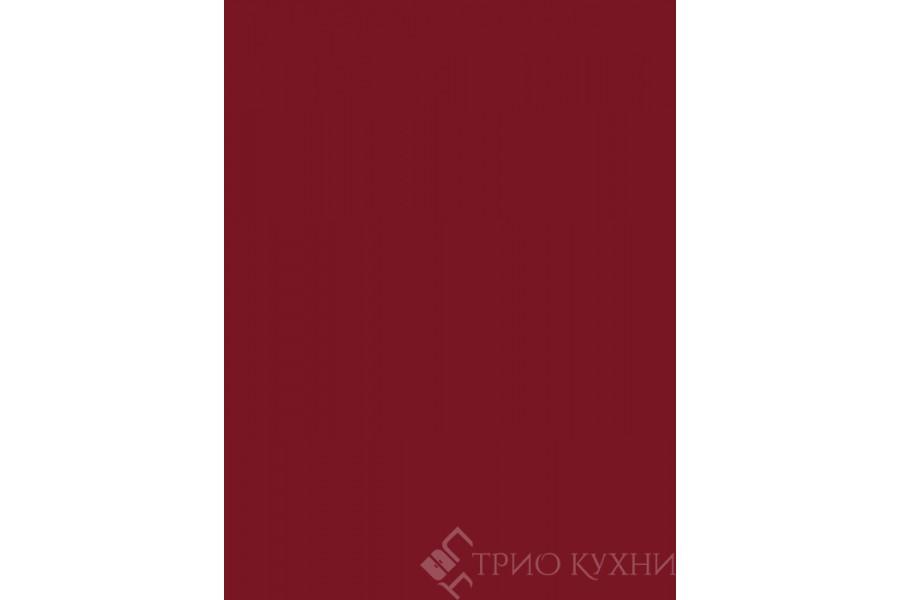 RAL 3032 CLASSIС Красный тон
