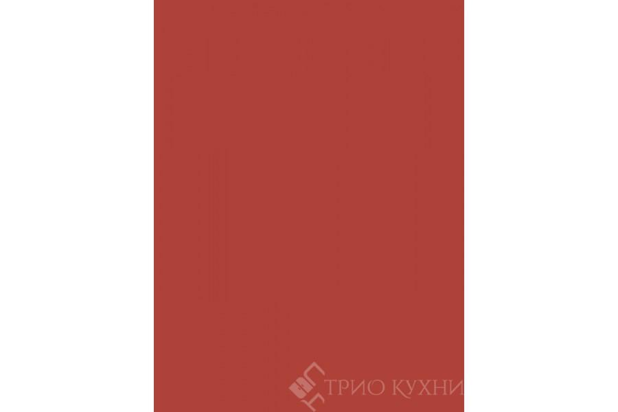 RAL 3033 CLASSIС Красный тон