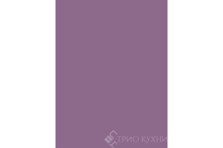 RAL 4001 CLASSIС Фиолетовый тон