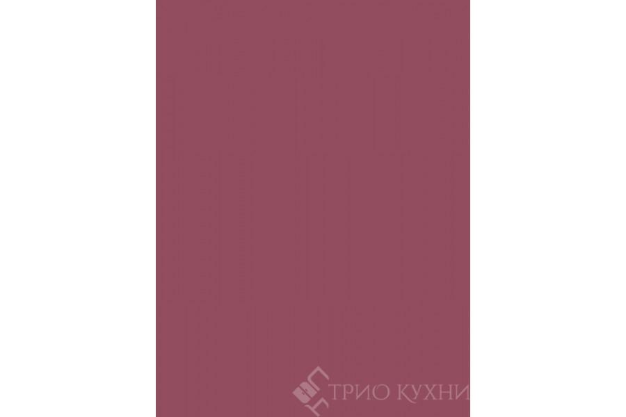 RAL 4002 CLASSIС Фиолетовый тон