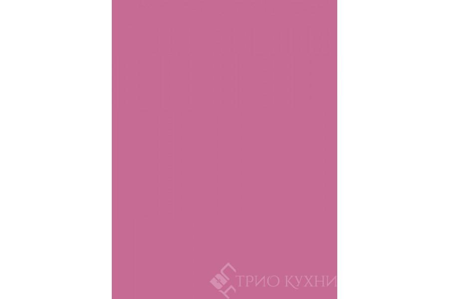 RAL 4003 CLASSIС Фиолетовый тон