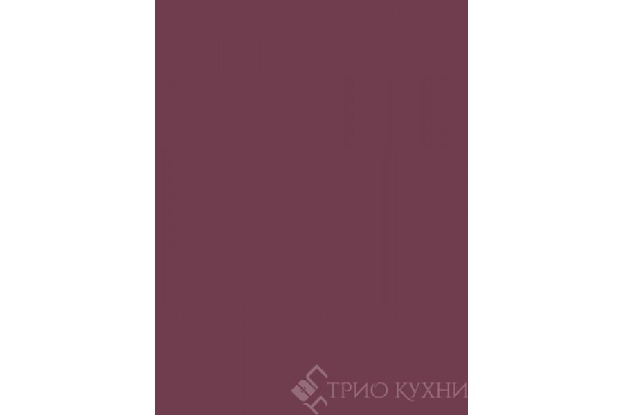 RAL 4004 CLASSIС Фиолетовый тон