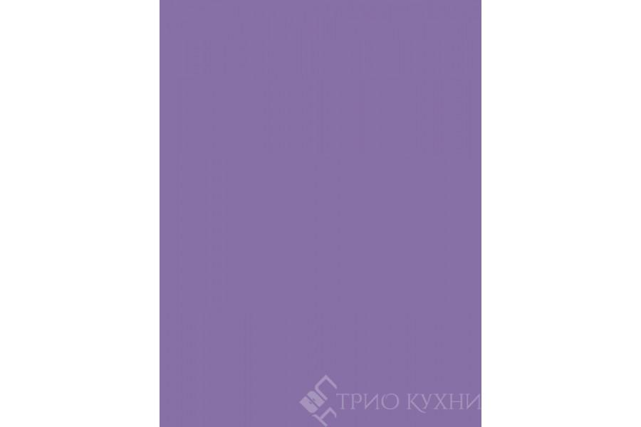 RAL 4005 CLASSIС Фиолетовый тон