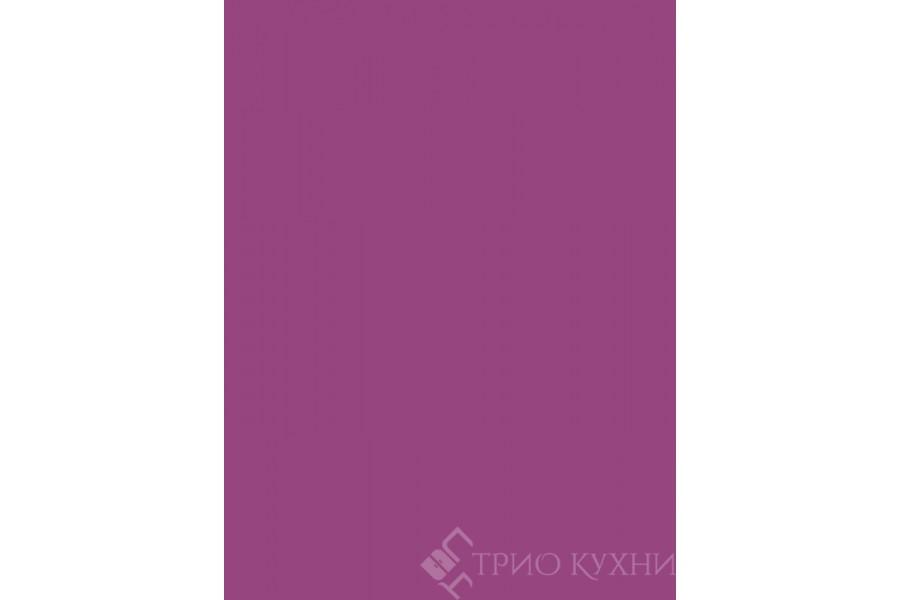 RAL 4006 CLASSIС Фиолетовый тон