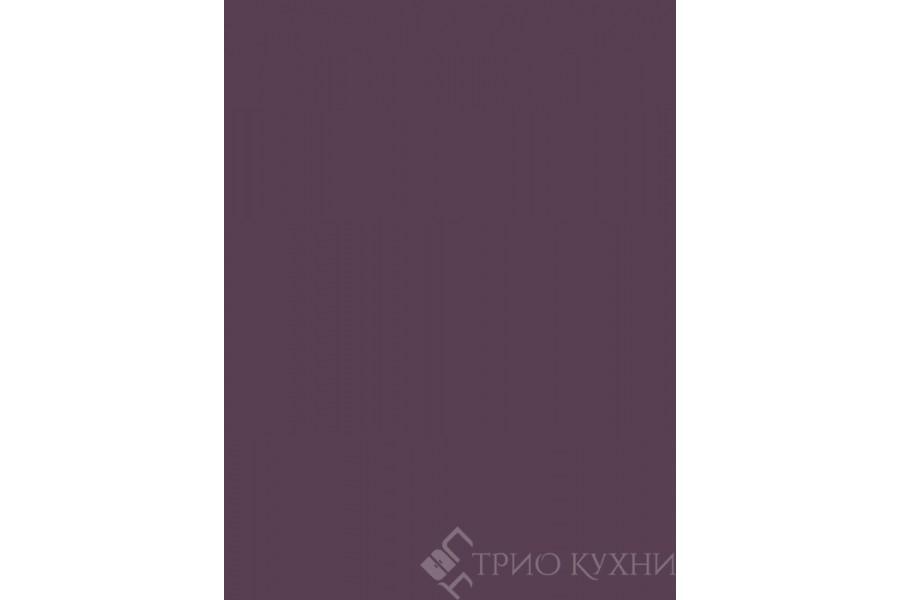 RAL 4007 CLASSIС Фиолетовый тон