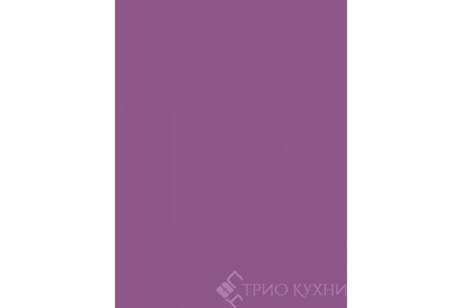 RAL 4008 CLASSIС Фиолетовый тон