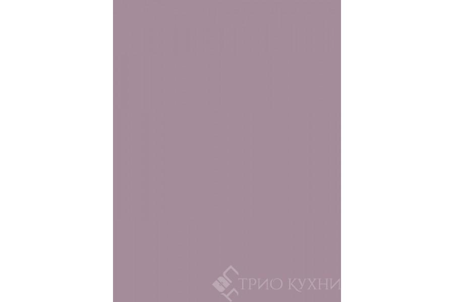 RAL 4009 CLASSIС Фиолетовый тон