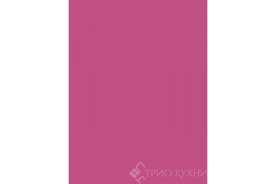 RAL 4010 CLASSIС Фиолетовый тон