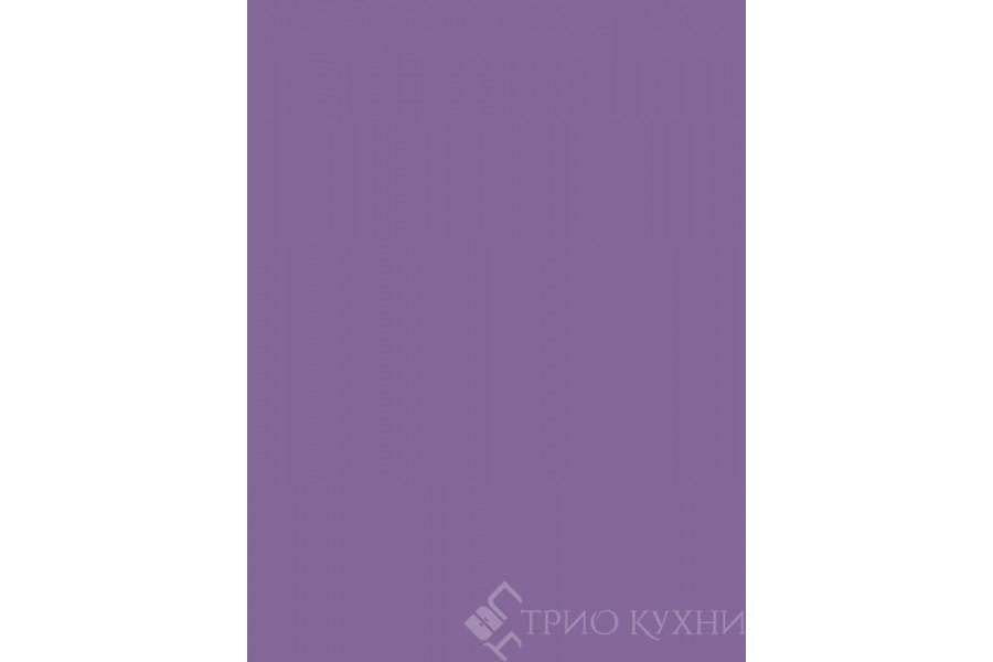 RAL 4011 CLASSIС Фиолетовый тон