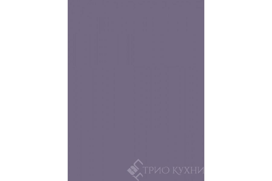 RAL 4012 CLASSIС Фиолетовый тон
