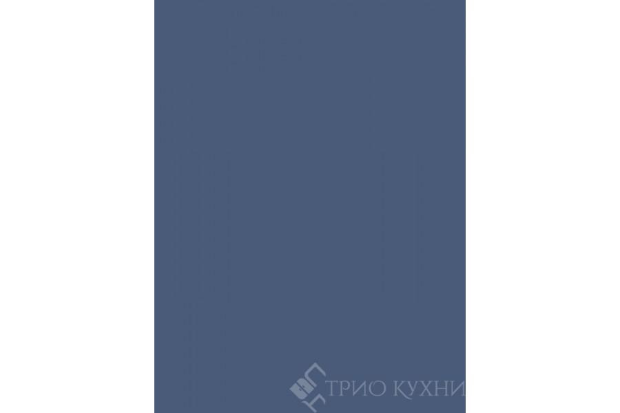 RAL 5000 CLASSIС Синий тон