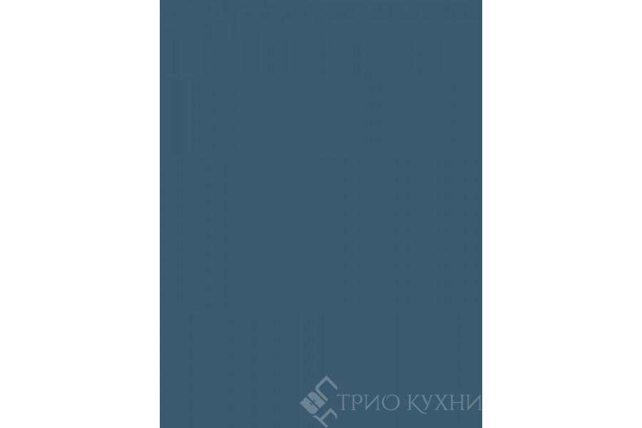 RAL 5001 CLASSIС Синий тон