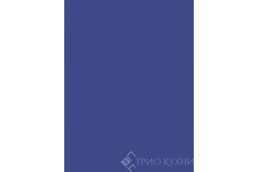 RAL 5002 CLASSIС Синий тон