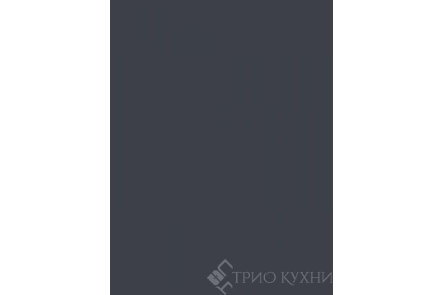 RAL 5004 CLASSIС Синий тон