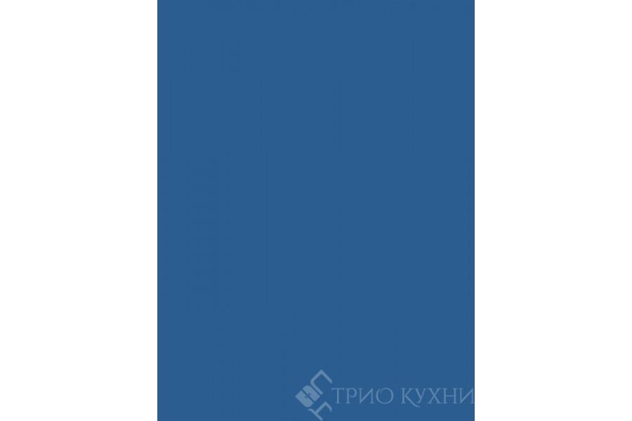 RAL 5005 CLASSIС Синий тон