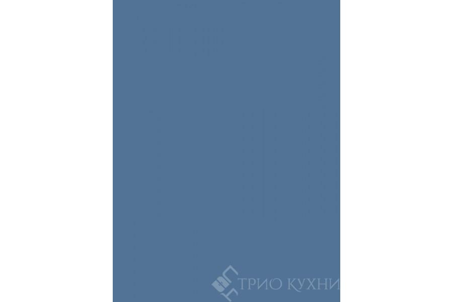 RAL 5007 CLASSIС Синий тон
