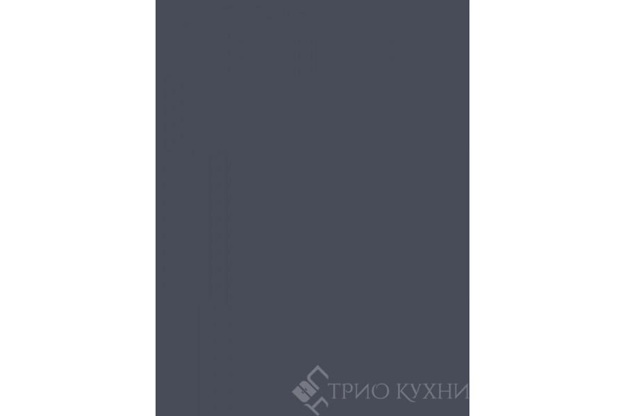 RAL 5008 CLASSIС Синий тон