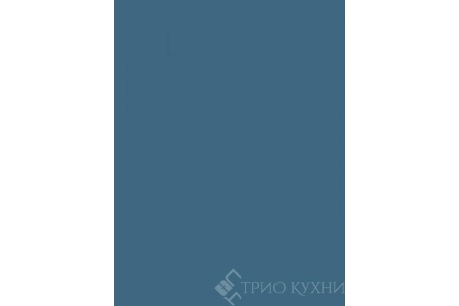 RAL 5009 CLASSIС Синий тон