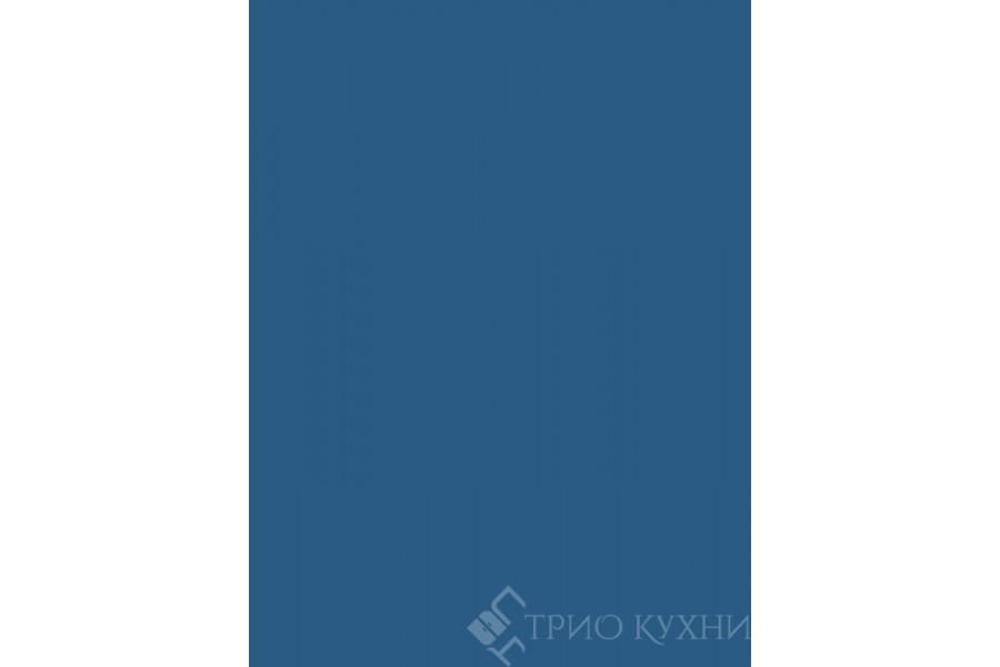 RAL 5010 CLASSIС Синий тон