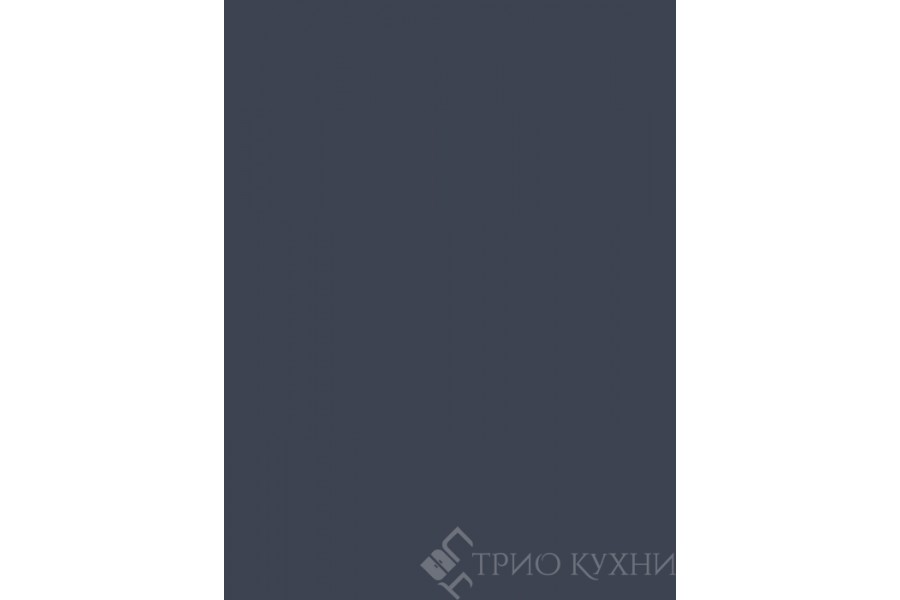 RAL 5011 CLASSIС Синий тон