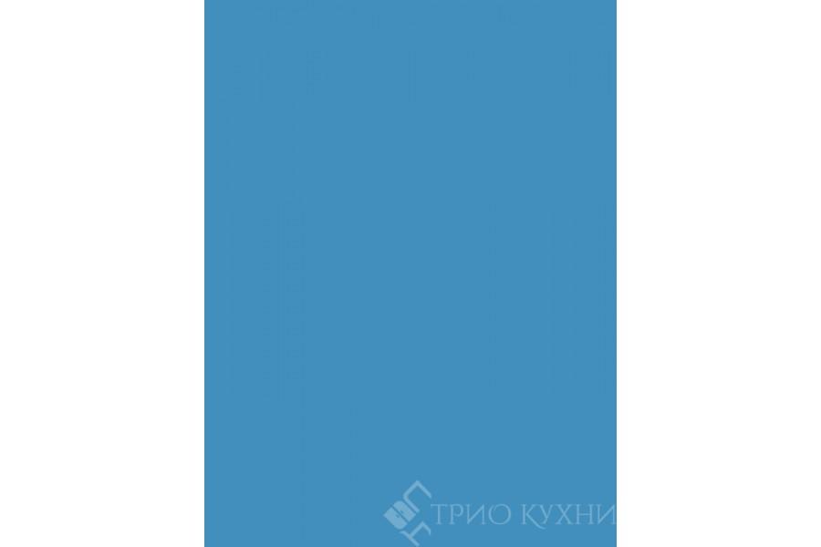 RAL 5012 CLASSIС Синий тон