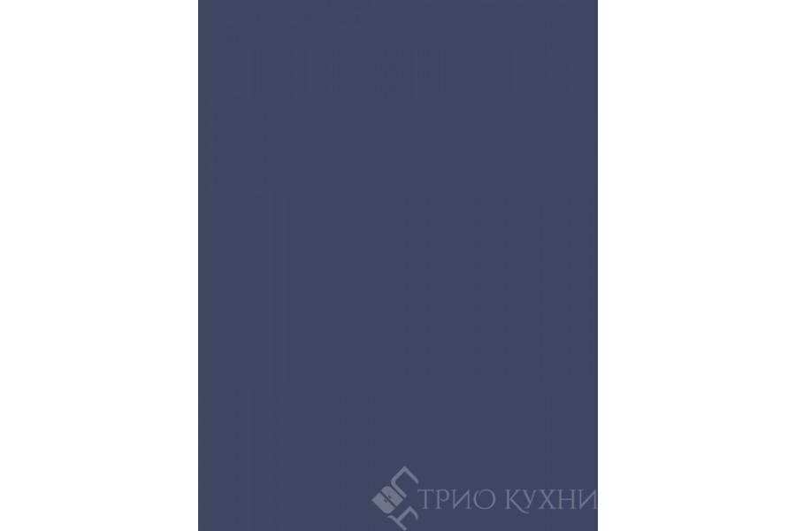 RAL 5013 CLASSIС Синий тон