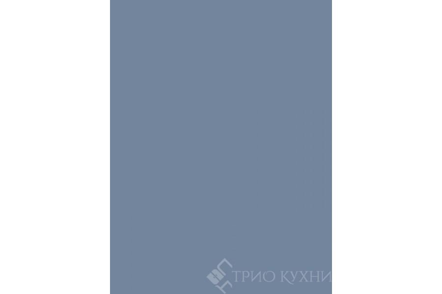 RAL 5014 CLASSIС Синий тон