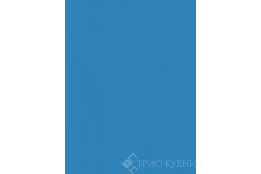 RAL 5015 CLASSIС Синий тон