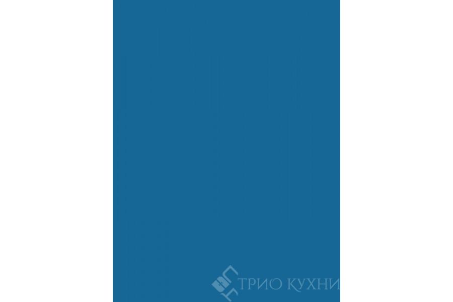 RAL 5017 CLASSIС Синий тон