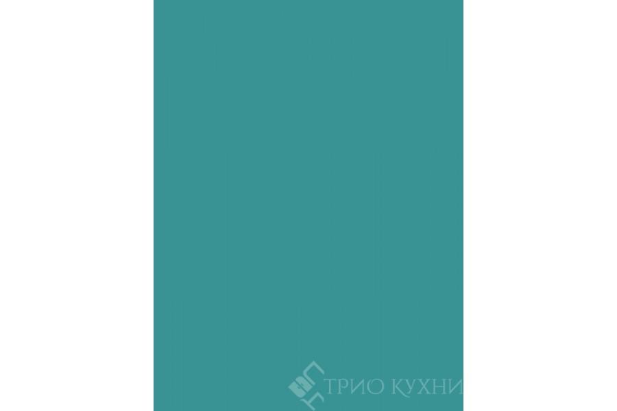 RAL 5018 CLASSIС Синий тон